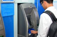 Bảo mật ngân hàng trước thách thức mới