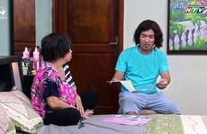 Phim sitcom Việt: Dài, dai, dở!