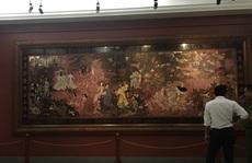 Bảo tàng Mỹ thuật TP HCM cần 'lột xác'