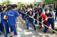 Học kỹ năng sống: Bắt buộc hay tự nguyện?
