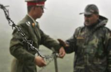 Đối đầu Trung - Ấn 'ám' BRICS