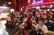 """""""Kong: Skull Island"""": Cơ hội vàng cho du lịch Việt"""