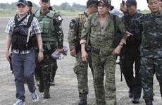 Giá đắt từ Marawi