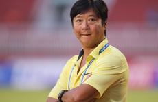 Hấp dẫn 'cơn mưa' bàn thắng trong trận derby xứ Quảng