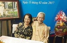 Ước nguyện của NSND Huỳnh Nga đã thành