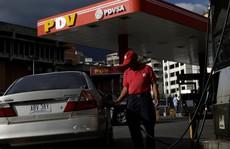 Venezuela khó tránh vỡ nợ?