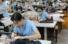 Khó đạt mục tiêu 50% người lao động tham gia BHXH