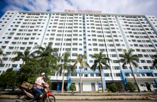 Lo ngại kẻ xấu 'chui' vào Ban quản trị chung cư để trục lợi