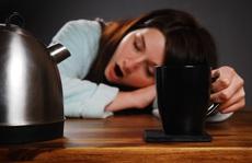 Lợi ích của việc uống cà phê và giấc ngủ