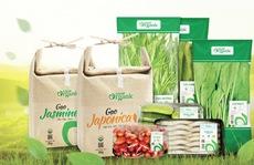 Nhóm nông sản Việt Nam được Bộ Nông nghiệp Mỹ chứng nhận đạt chuẩn USDA