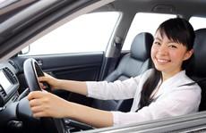 7 tính năng an toàn cần biết trên ô tô