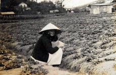 Người đầu tiên mang rau, hoa Đà Lạt về Sài Gòn 70 năm trước