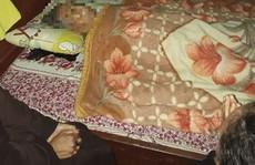 Cụ bà 90 tuổi bất ngờ sống lại khi người nhà chuẩn bị lo hậu sự