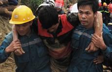 Chế độ trợ cấp cho người được huy động cứu hộ, cứu nạn