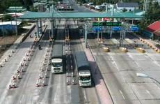 UBND tỉnh Tiền Giang đề xuất 2 phương án hoàn vốn BOT Cai Lậy