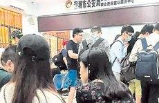 Cái chết vì lừa đảo đa cấp gây chấn động Trung Quốc