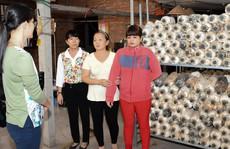 BAT hỗ trợ hơn 5.000 hộ gia đình cải thiện kinh tế