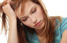 Vài mẹo trị đau đầu