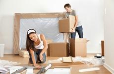 11 nguyên tắc phong thủy khi chuyển nhà