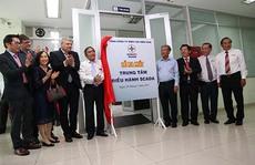 EVNSPC vận hành trực tuyến lưới điện tại 21 tỉnh, thành