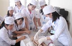 Thi tuyển điều dưỡng, hộ lý sang Nhật Bảnlàm việc