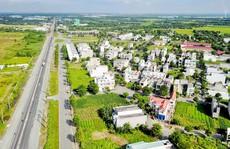 Cẩn trọng với 'cơn sốt' đầu tư nhà đất ở Long Thành