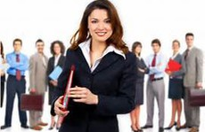 5 cách để trở nên quyết đoán hơn trong công việc