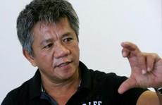 Bị dọa kiện lên tòa quốc tế, ông Duterte 'sẵn sàng ngồi tù'