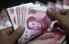 Trung Quốc 'xây Vạn Lý Trường Thành' chống gián điệp