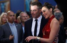 Phim 'Wonder Woman' ngập trong lời khen ngợi
