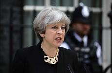 'Người nhà' nổi loạn, thủ tướng Anh chịu thất bại nặng nề