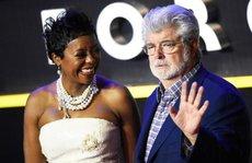 George Lucas chi 1 tỉ USD xây bảo tàng cho mình