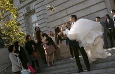 Trung Quốc: Đề xuất 'tiền lấy vợ' tối thiểu