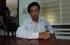 Truy tố kẻ giết vợ con trưởng ban dân vận huyện