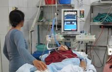 Ghép tạng: Hy vọng và lo lắng