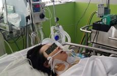 TP HCM: Bé gái tử vong sau khi tiêm ở phòng khám tư