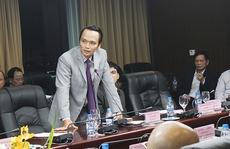 FLC kỳ vọng Bamboo Airways sẽ cất cánh năm 2018