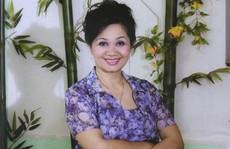 NS Xuân Hương quyết kiện Trang Trần, đòi lại danh dự