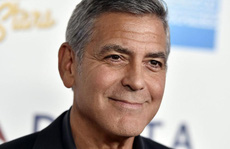 George Clooney kiếm 233 triệu USD nhờ bán công ty rượu