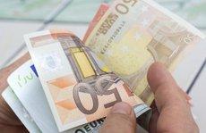 Dân Phần Lan 'không làm gì cũng có tiền' mỗi tháng