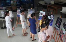 Nguyễn Kim, Big C tắt đèn bán hàng hưởng ứng giờ trái đất