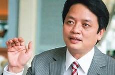Ông Nguyễn Đức Hưởng quay về LienVietPostBank