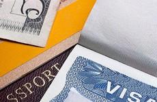 Mỹ tăng cường kiểm tra người xin thị thực