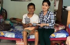 NSƯT Phượng Loan kêu gọi giúp NS hề Tí Nị bệnh hiểm nghèo