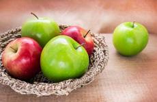 5 loại quả cực tốt nhất định phải ăn trong mùa thu
