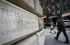 Fed cân nhắc phát hành tiền ảo riêng