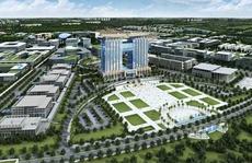 Hàng khủng Becamex IDC muốn huy động 9.600 tỉ đồng trong phiên IPO ngày 1-12