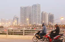 5 vấn đề bất động sản phải đối mặt trong năm 2017