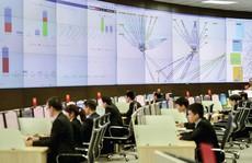 Viettel đứng đầu danh sách các doanh nghiệp có lợi nhuận tốt nhất Việt Nam năm 2017