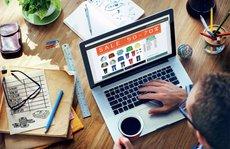Mộng kinh doanh online: Kiếm tiền tỷ từ con số 0?